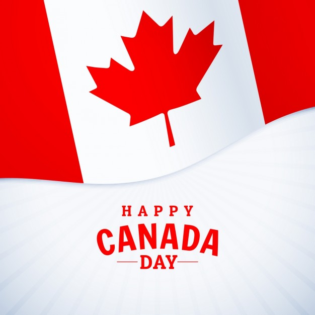 What's the Best Canada Day Gift Idea, Ionizer Machine or Well Water Softeners?